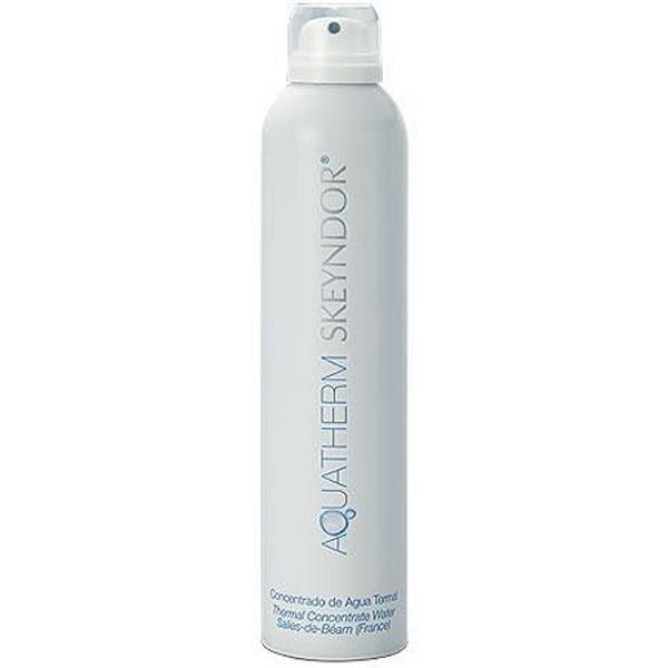 Apa Termala Concentrata Piele Sensibila - Skeyndor Aquatherm Thermal Concentrate Water 250 ml