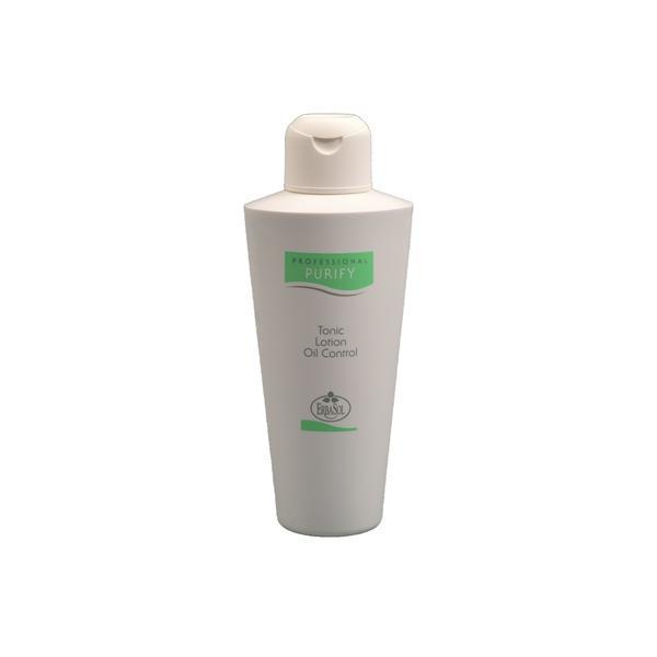 Lotiune tonica demachianta hidratanta profesionala Erbasol, 400 ml
