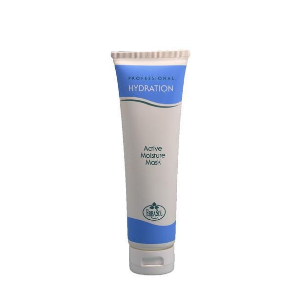 Masca activa de hidratare, gama Purify, Erbasol, 150 ml imagine produs