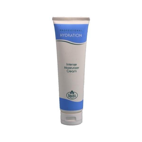 Crema hidratanta intensiva profesionala, gama Purify, Erbasol, 150 ml