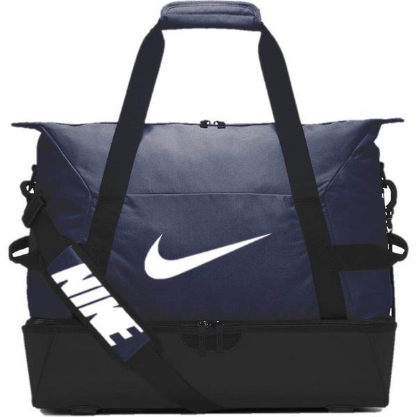 Geanta unisex Nike Club Team CV7827-410, M, Albastru