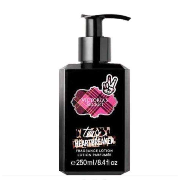 Lotiune Tease Hearthbraker, Victoria's Secret, 250 ml