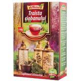 Ceai de Traista Ciobanului AdNatura, 50 g