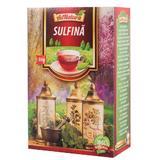 Ceai de Sulfina AdNatura, 50 g