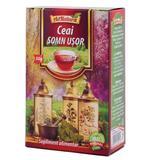 Ceai Somn Usor AdNatura, 50 g
