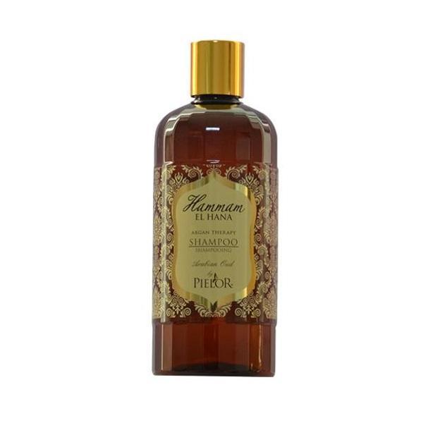Șampon Pielor Hammam El Hana Arabian Oud, 400 ml imagine