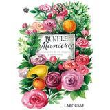 Bunele maniere (Larousse) - Sabine Denuelle, editura Baroque Books & Arts