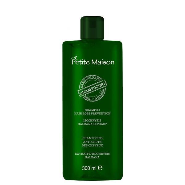 Șampon Petite Maison Împotriva Căderii Părului, 300 ml imagine