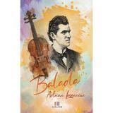 Balada - Adrian Lesenciuc, editura Creator