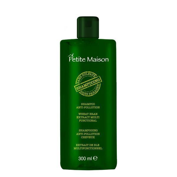 Șampon Petite Maison Anti-Poluare, 300 ml imagine