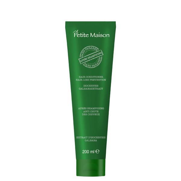 Balsam pentru păr Petite Maison împotriva căderii părului, 200 ml imagine