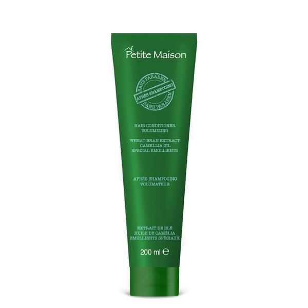 Balsam pentru păr Petite Maison Volum, 200 ml imagine