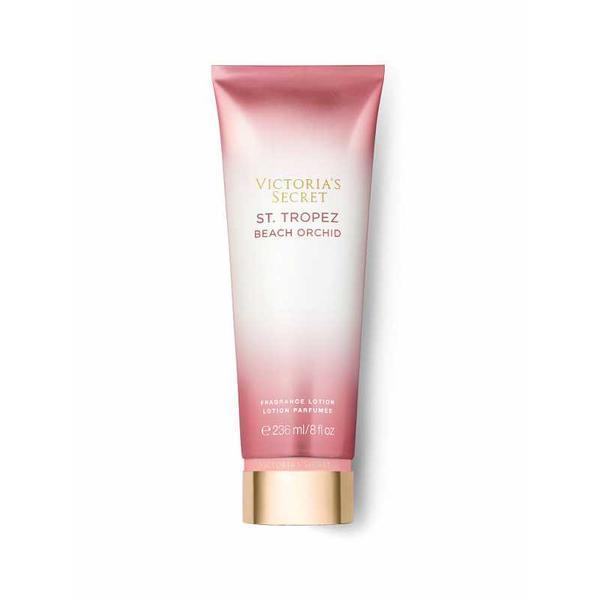 Lotiune St. Tropez Beach Orchid, Victoria's Secret, 236 ml