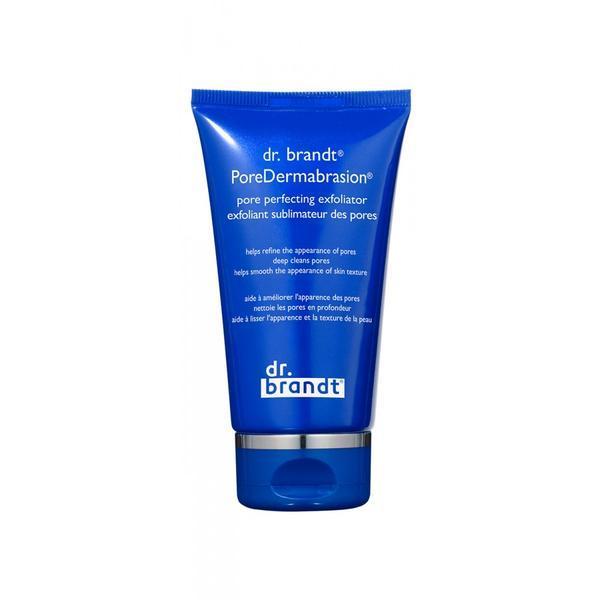 Exfoliant pentru reducerea porilor Dr.Brandt Pores No More 60g imagine produs