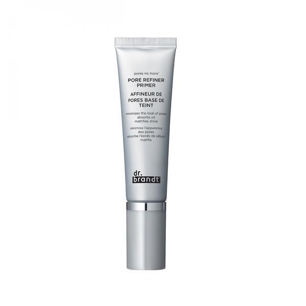 Primer pentru micsorarea porilor Dr. Brandt Pores No More Pore Refiner 30ml imagine