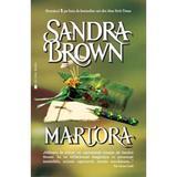 Martora - Sandra Brown, editura Miron