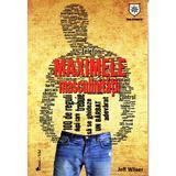 Maximele masculinitatii - Jef Wilser, editura Leader Human Resources