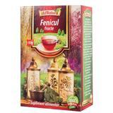 Ceai de Fenicul AdNatura, 50g