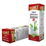 Extract Gliceric pentru Menopauza AdNatura, 50 ml