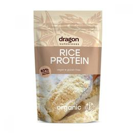 pudra-proteica-din-orez-eco-dragon-superfoods-200g-1.jpg