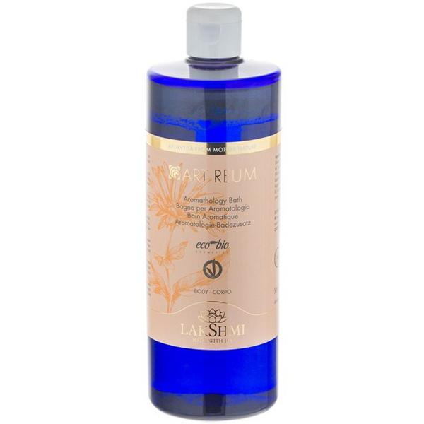 Solutie Aromaterapeutica Baie Art Reum Lakshmi, 500 ml