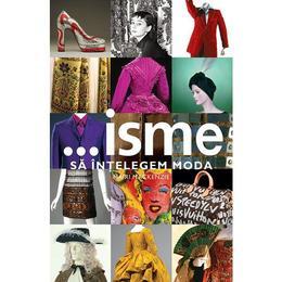 thumb isme sa intelegem moda mairi mackenzie editura rao 1 - ...isme sa intelegem moda - Mairi Mackenzie, editura Rao