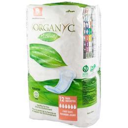 absorbante-intime-din-bumbac-100-organic-pentru-perioada-de-dupa-nastere-organyc-12-buc-1.jpg