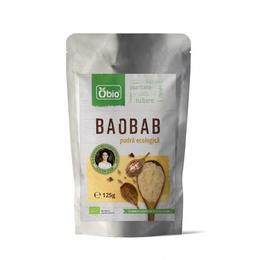 pulbere-eco-obio-baobab-125g-1.jpg
