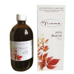 extract-din-plante-echilibrant-intestinal-tisama-brucior-lakshmi-500-ml-1602501183834-1.jpg
