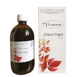 extract-din-plante-pentru-digestie-depur-digest-lakshmi-500-ml-1602502132149-1.jpg