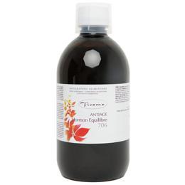 extract-din-plante-echilibru-hormonal-lakshmi-500-ml-1602504232623-1.jpg