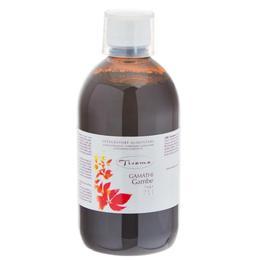 extract-din-plante-pentru-picioare-si-gambe-lakshmi-500-ml-1602507360401-1.jpg