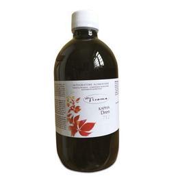 extract-din-plante-drenaj-kapha-dren-lakshmi-500-ml-1602508026140-1.jpg