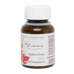 supliment-alimentar-pe-baza-de-plante-si-derivate-quot-multivit-power-quot-lakshmi-90-tablete-1602572013493-1.jpg