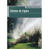Sisteme de irigare - Jan Tuma, editura Casa