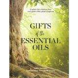 Gifts of the essential oils