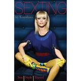 Sexting by Loredana, editura Coreus Publishing