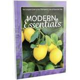 Modern Essentials - 12th Edition