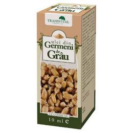 short-life-ulei-de-germeni-de-grau-quantum-pharm-10-ml-1602663296471-1.jpg