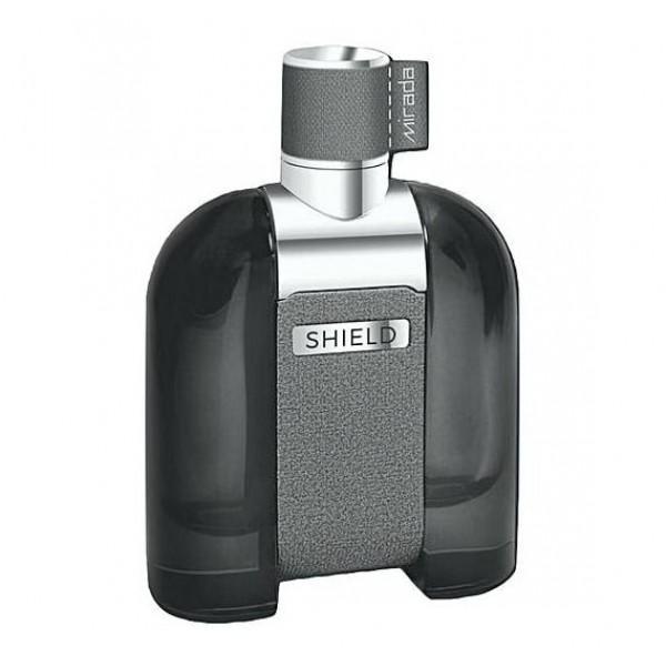 Parfum arabesc Shield Mirada, Barbati, 100ml poza