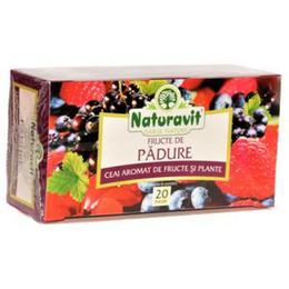 short-life-ceai-fructe-de-padure-naturavit-20-doze-x-1-5-g-1602673342994-1.jpg