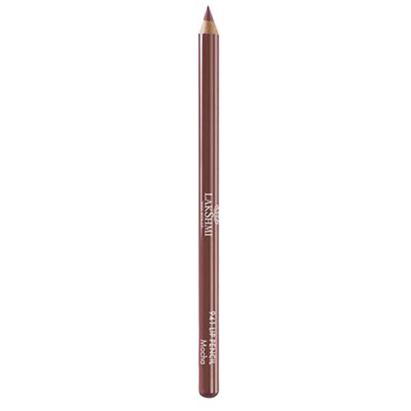Creion Contur Buze Mocha Lakshmi, 1,1 g imagine produs