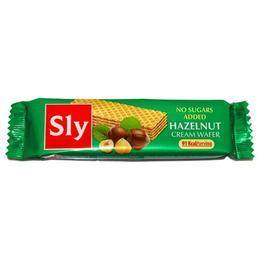 short-life-napolitane-cu-alune-fara-zahar-sly-nutritia-20-g-1602675345316-1.jpg