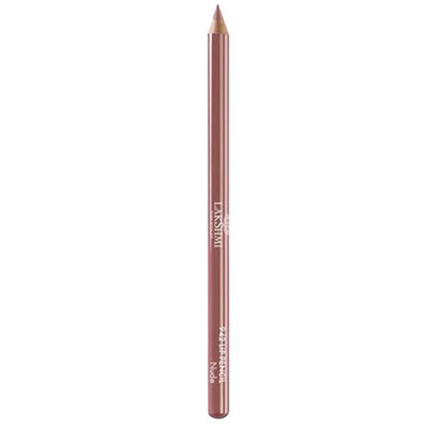 Creion Contur Buze Nude Lakshmi, 1,1 g imagine produs