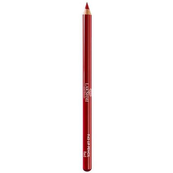 Creion Contur Buze Red Lakshmi, 1,1 g imagine produs