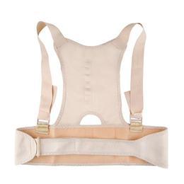 ham-cu-magneti-pentru-indreptarea-spatelui-si-a-coloanei-vertebrale-marime-xl-lucy-style-2000-1602677219109-1.jpg