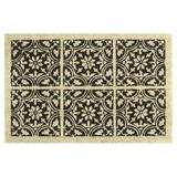 Stergator Common 40x60 cm design Tiles - Unic Spot Ro