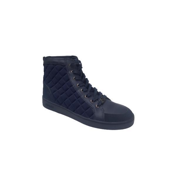 Sneakers GUESS bleumarin, nr.40