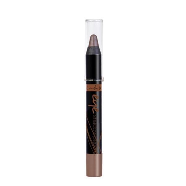 Creion pleoape maro Lovely Eyeshadow Pencil 2 imagine