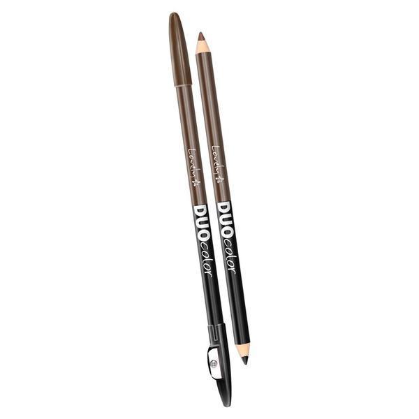 Creion de ochi Lovely Duo Color imagine